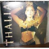 Thalia Lp Thalia Sin Poster