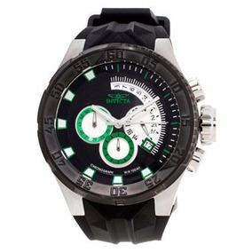 Reloj Invicta I-force Caballero 16922