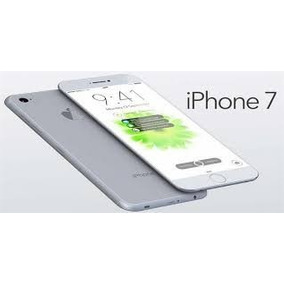 Apple Iphone 7 32gb 4.7