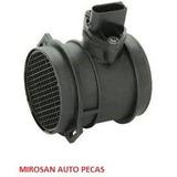 Sensor Medido Fluxo Ar Astra Agile Corsa-2005-2012 (5 Pinos)