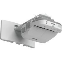 Epson Brightlink 595wi+ Interactivo Proyector 1080p Lcd 3300