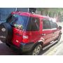 Vendo Ford Eco Spor 1,6 Xls Full Modelo 2005