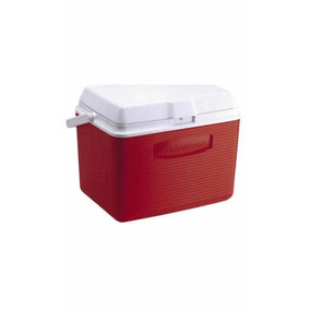Cava 24 Qt/ 22.7 Litros Rubbermaid