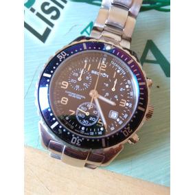 Relogio Suisso Masculino - Relógios De Pulso no Mercado Livre Brasil ce1415b111
