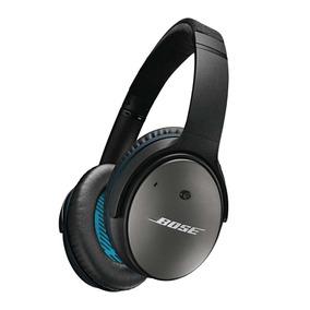 Fone De Ouvido Headset Quietcomfort 25 Bose Noise Cancelling
