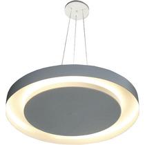 Pendente Luminária Redonda - Iluminação Indireta - 6221!!!!
