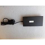 Adaptador Acer Aspire V5-591 V5-591g A715-71g A717-71g