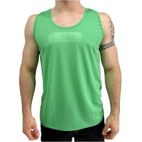 Regata Cavada Masculina Tamanho G3 - Camisetas Regatas para ... 90f0523bdca