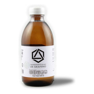Grafeno En Nanoparticulas 250ml