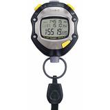 Cronometro Digital Casio Hs-70 1d Gtia Oficial 2 Años