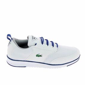 0938cfbd36344 Compre 2 APAGADO EN CUALQUIER CASO zapatillas lacoste Y OBTENGA 70 ...