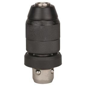 Broquero Cierre Rapido 1/2 Para Sds Plus Bosch
