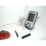 Sony Ericcson W600 Excelente !!!envio Gratis!!!