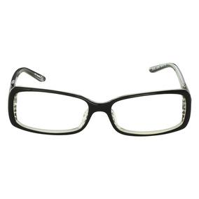 Timberland Drop In De Grau - Óculos no Mercado Livre Brasil 1c0e97421a