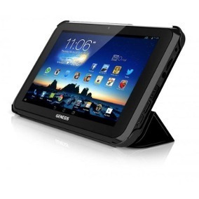 Tablet Genesis Gt-7305 7 8gb Dual Core Android 4.2