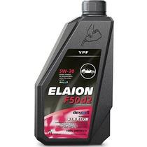 Elaion F50 D2 | 5w-30 100% Sintético