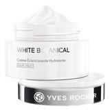Crema Aclaradora Dia Y Noche White Botanical Yves Rocher