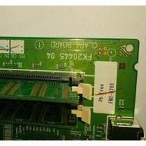 Tarjeta Main Controller Impresion Fm2-3793 Ir 5070/6570/5570
