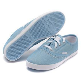 Zapatos adidas De Dama. 100% Originales. Talla 7.5 Us