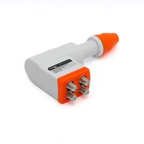 Lnb Premium Box 4 Pb-lnb104 Fino