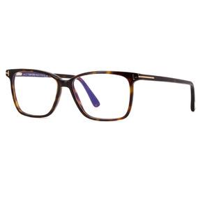 Oculos Importados Tom Ford Ray Armacoes - Óculos no Mercado Livre Brasil 518d6fb8e7