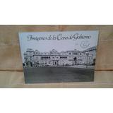 Imágenes De La Casa De Gobierno