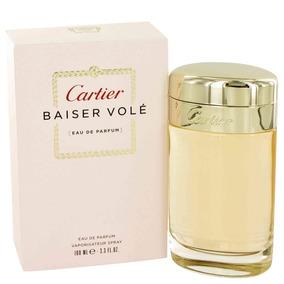 001e4226340 Castier Perfume - Perfumes Importados Cartier no Mercado Livre Brasil