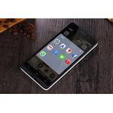 4g 3g Lte, Ips, Phone 4gb Ram, 16gb Rom, Gps, 5.5