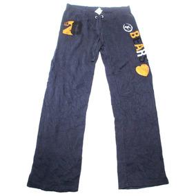Pantalon Pink Victoria´s Secret Chicago Bears Nfl Talle S