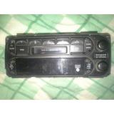 Equipo De Sonido Chrysler Neon 2000 Original