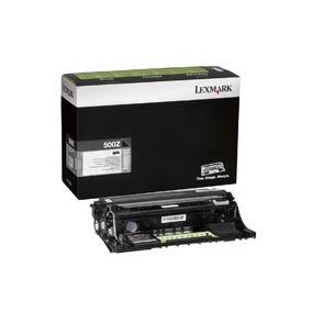 Unidade De Imagen Lexmark Ms310/ Ms410 / Ms510/ Ms610/ Mx /r