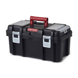 Caja De Resina Para Herramientas 16 Craftsman Modelo 51016