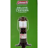 Lámpara A Gas Propano Coleman