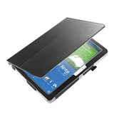 Capa Case Samsung Galaxy Note 10.1 2014 P600 P601 P605 P6000