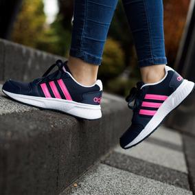 3697b0885b zapatillas adidas mujer mercadolibre peru,adidas zx flux mercadolibre,zapatillas  adidas mujer mercadolibre peru