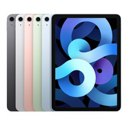 iPad  Apple Air 4th 64gb