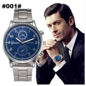 Relógios Masculinos Importado
