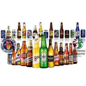 Resultado de imagen para imagen de un permiso de alcoholes