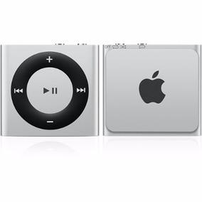 Apple Ipod Shuffle 2gb 100% Original
