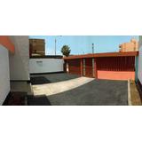 San Miguel - La Perla, Callao - Alquiler, Casa Para Eventos