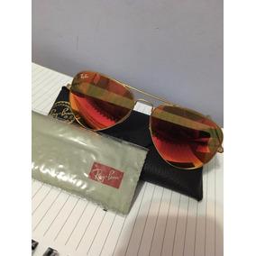 Oculo Aviador Rayban De Sol Ray Ban Aviator - Óculos De Sol Ray-Ban ... c51fb82da0