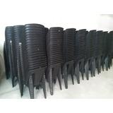 Sillas Plasticas