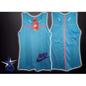 Camisa Nike Girl Niña 679107
