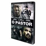 O Pastor - Filme Evangélico