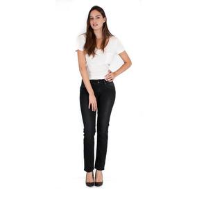 Jeans Dama Pl201421q920 New Brooke Mp