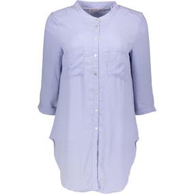 Camisa Guamanai 812 - Parisien