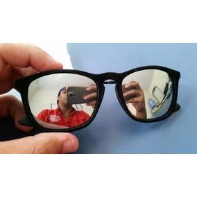 Ray Ban Erika Prata - Óculos no Mercado Livre Brasil 78f888184d