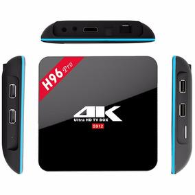 Convertidor Lcd O Led A Smart Apta Juegos 2 Gb Ram 16 Gb H
