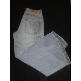 Pantalon Jeans Timberland 32