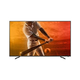 Sharp Lc-60n5100u 60 Pulgadas 1080p De Smart Tv Led (2016 M